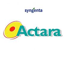 ACTARA1
