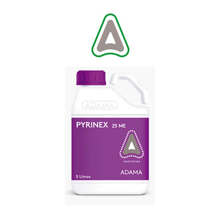 Adama - Pyrinex 25