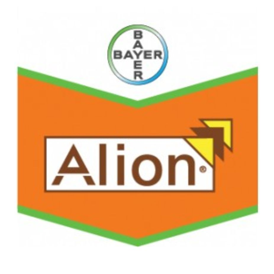 Bayer - Alion