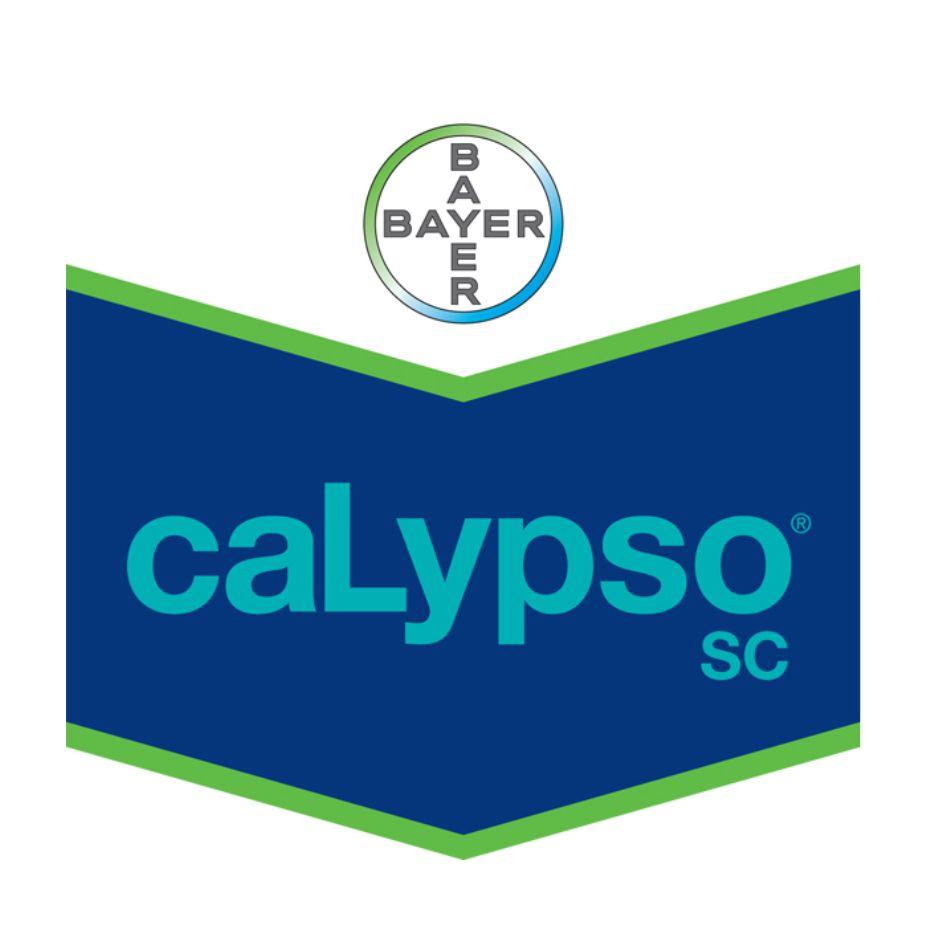 Bayer - Calypso