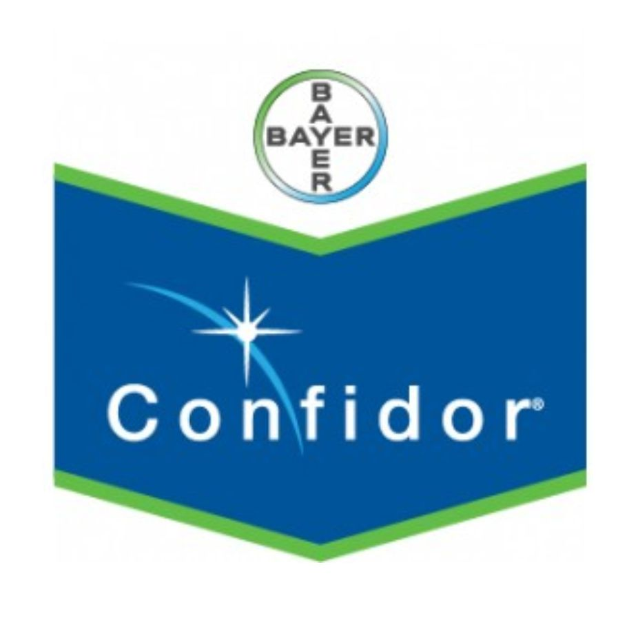 Bayer - Confidor