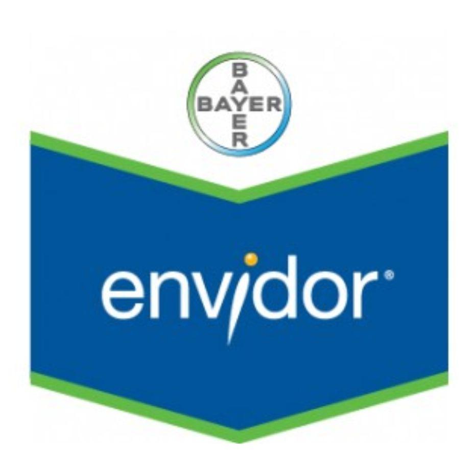 Bayer - Envidor