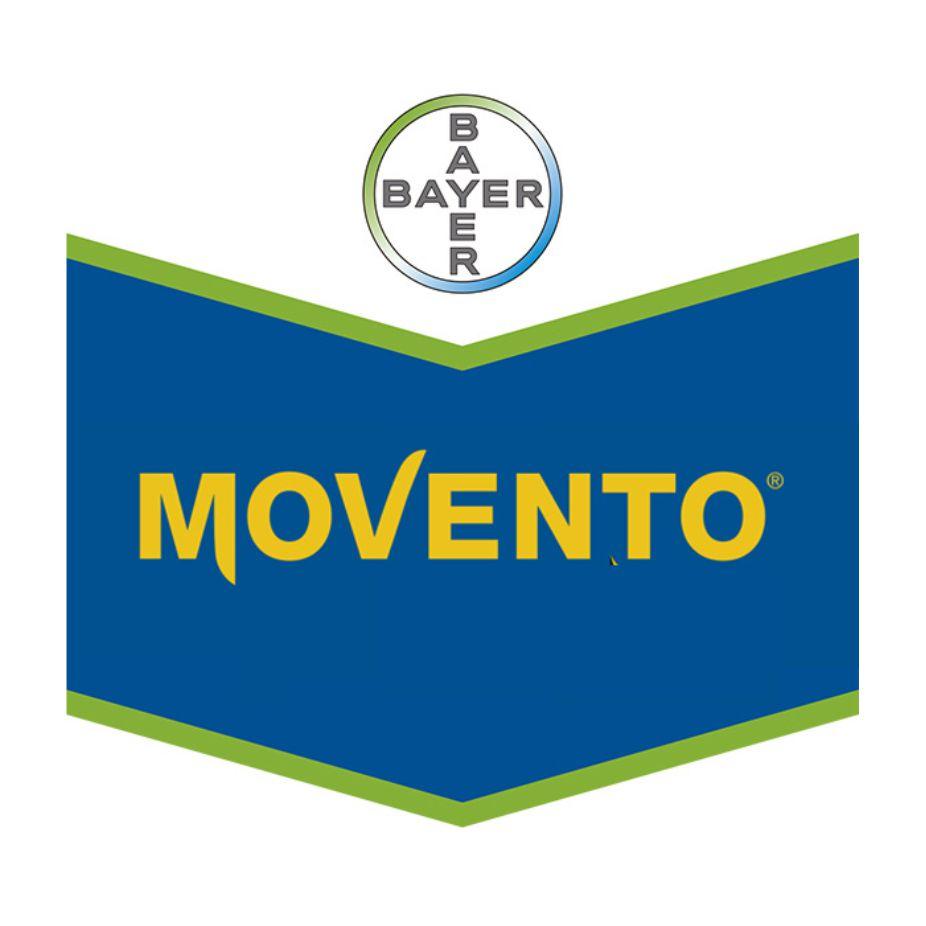 Bayer - Movento