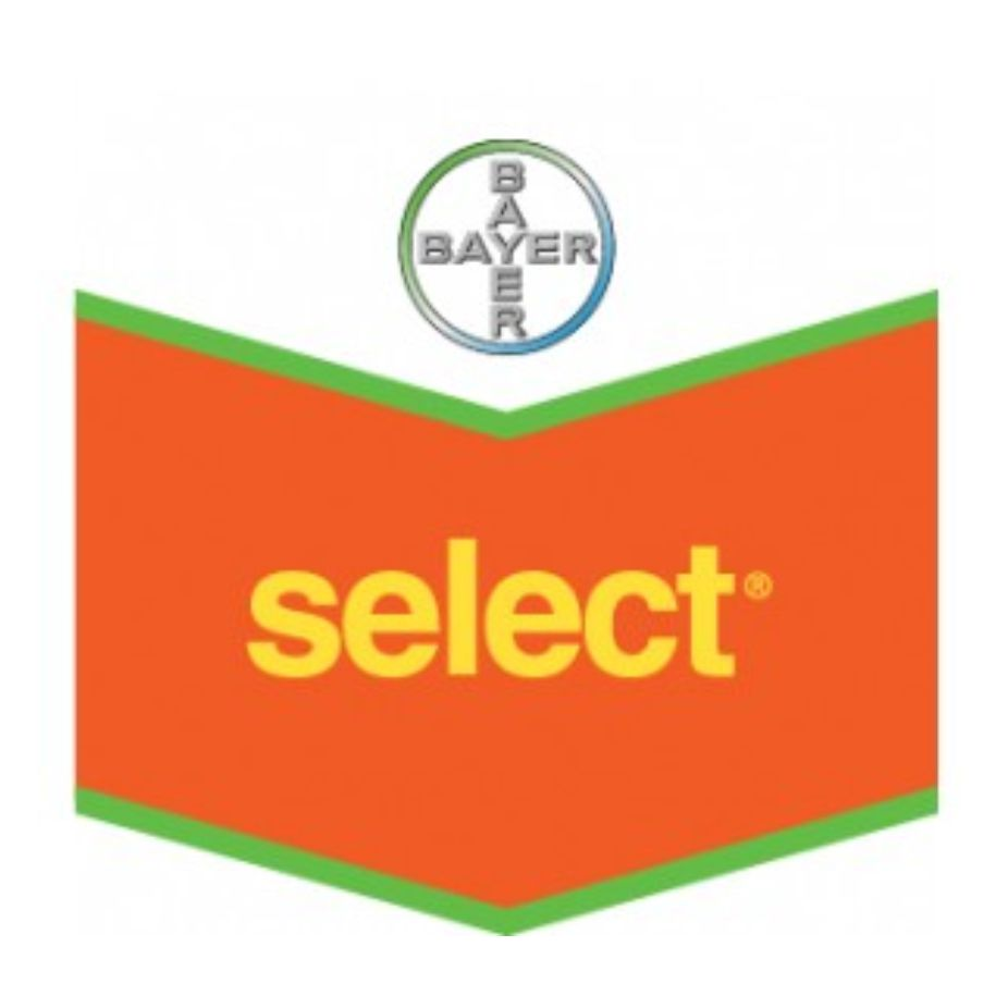 Bayer - Select