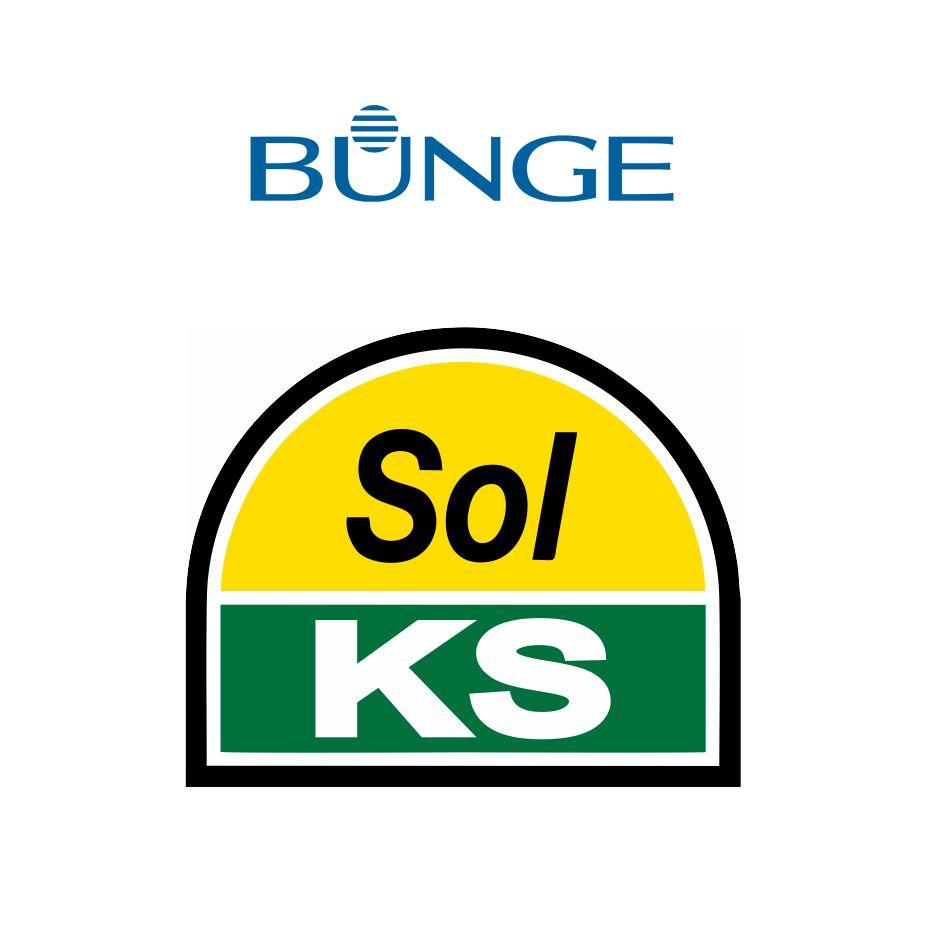 Bunge - Sol ks