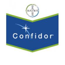 CONFIDOR1