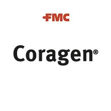 CORAGEN1
