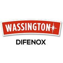 DIFENOX1
