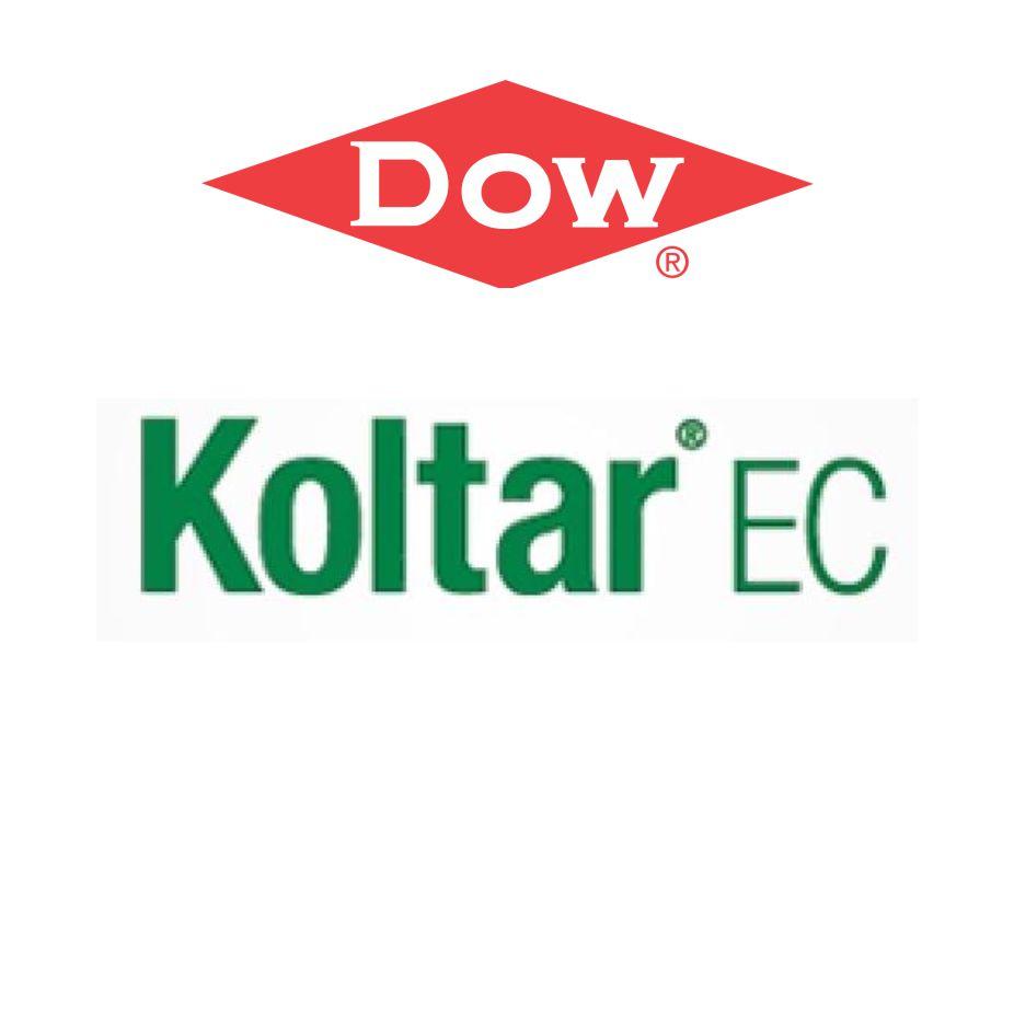 Dow - Koltar