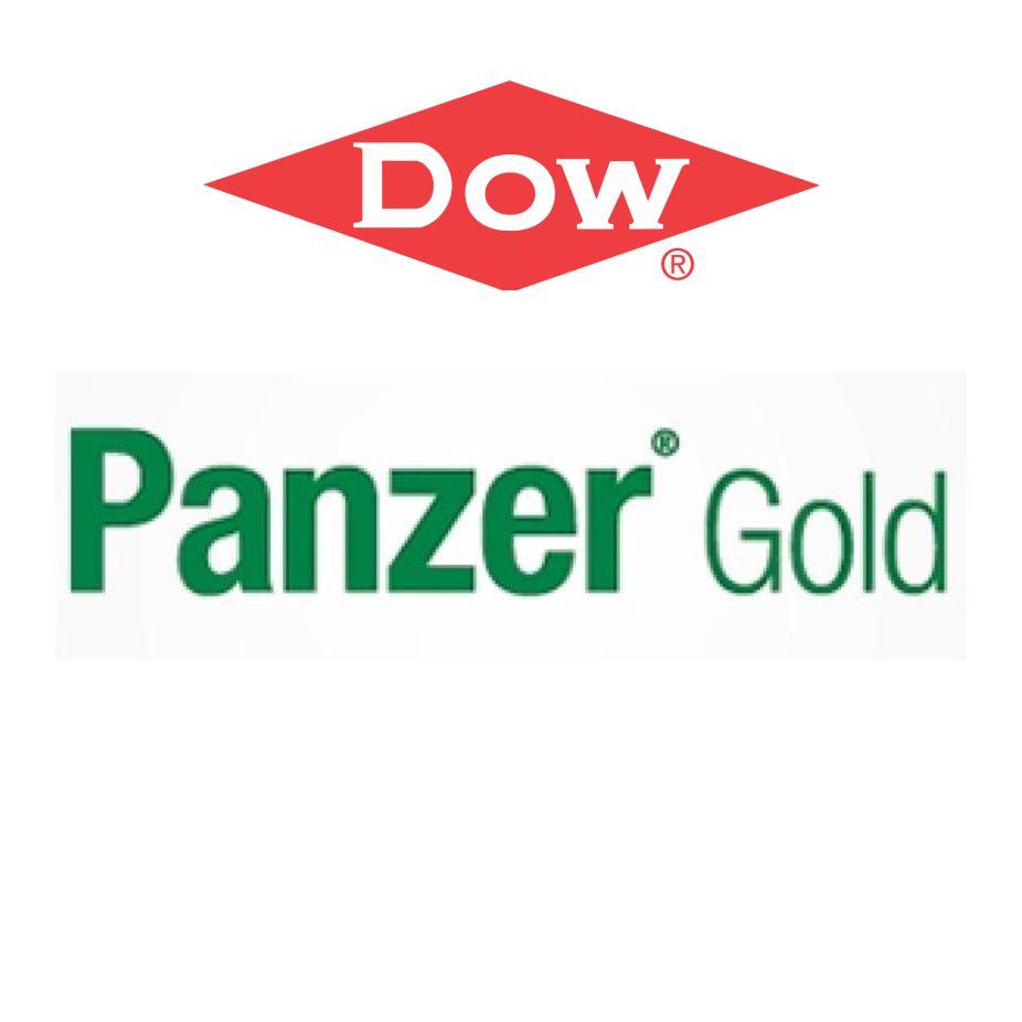 Dow - PAnzer Gold