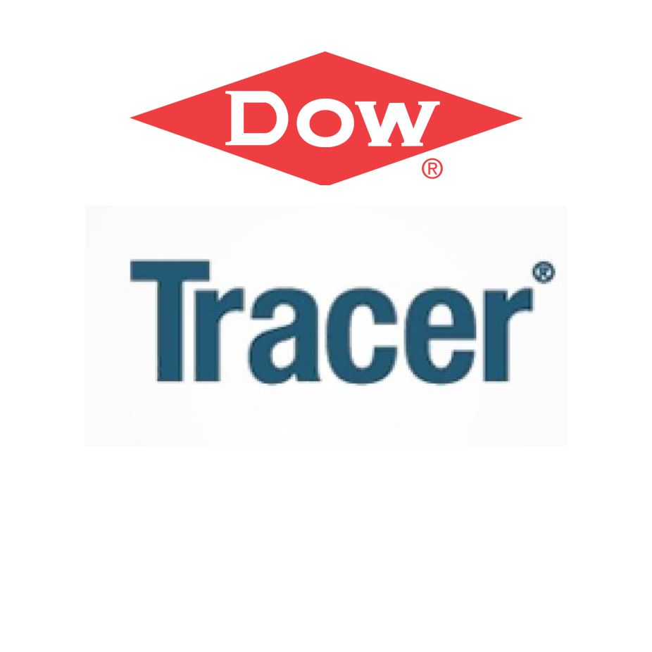 Dow - Tracer