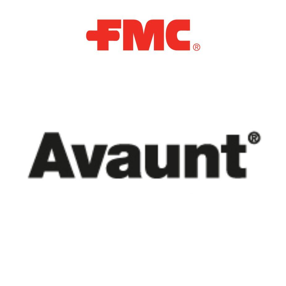 FMC - Avaunt