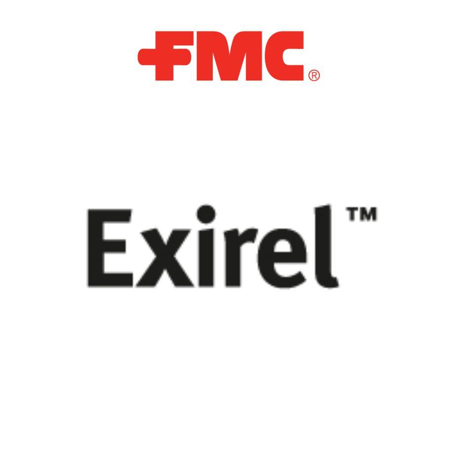 FMC - Exirel
