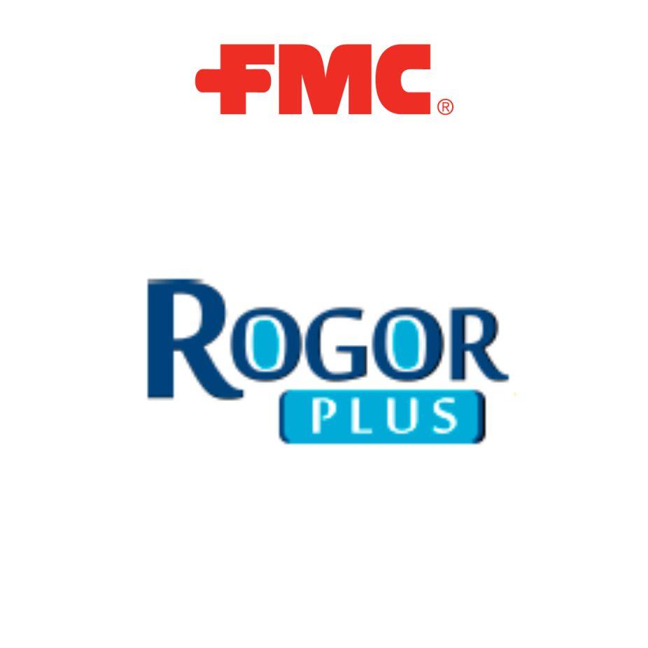 FMC - Rogor Plus