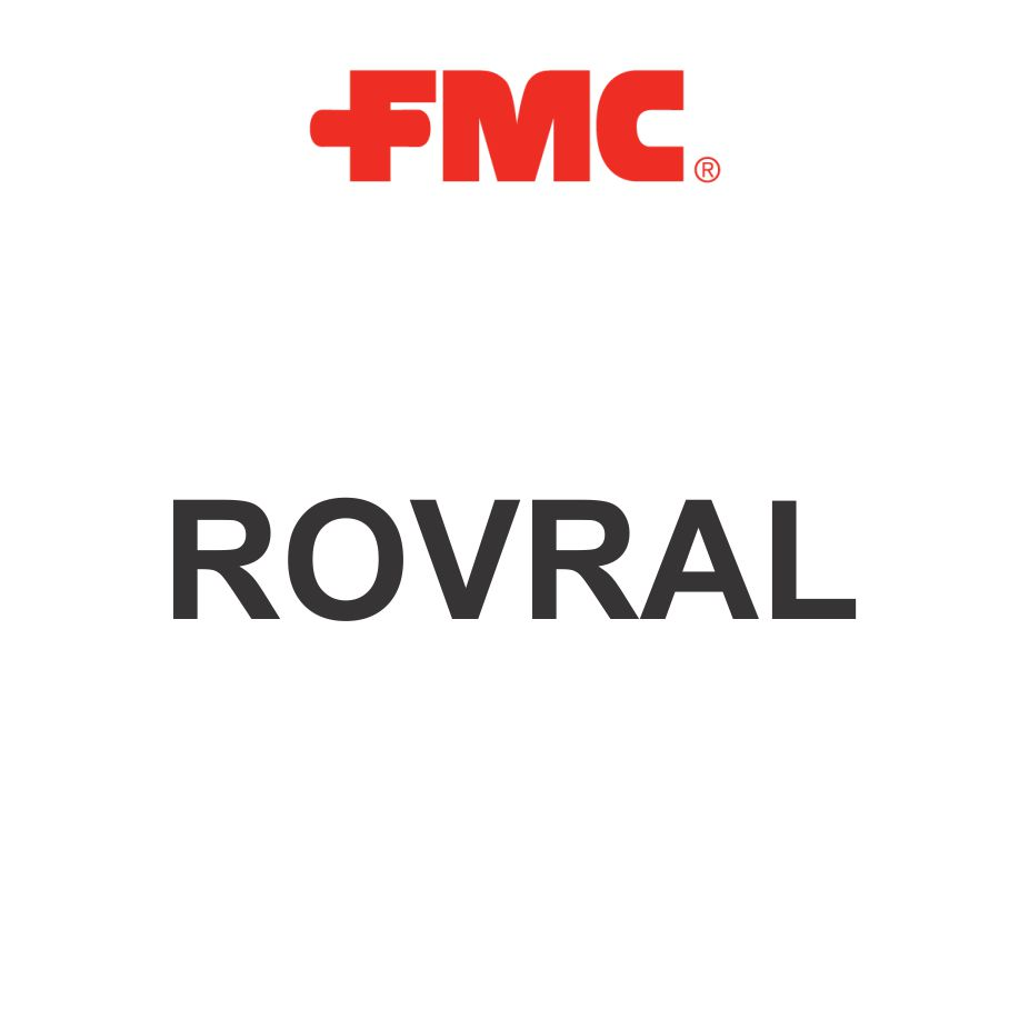 FMC - Rovral