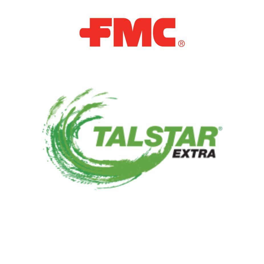 FMC - Talstar Extra