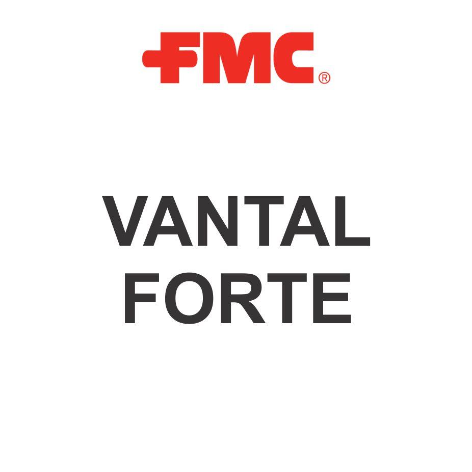 FMC - Vantal Forte
