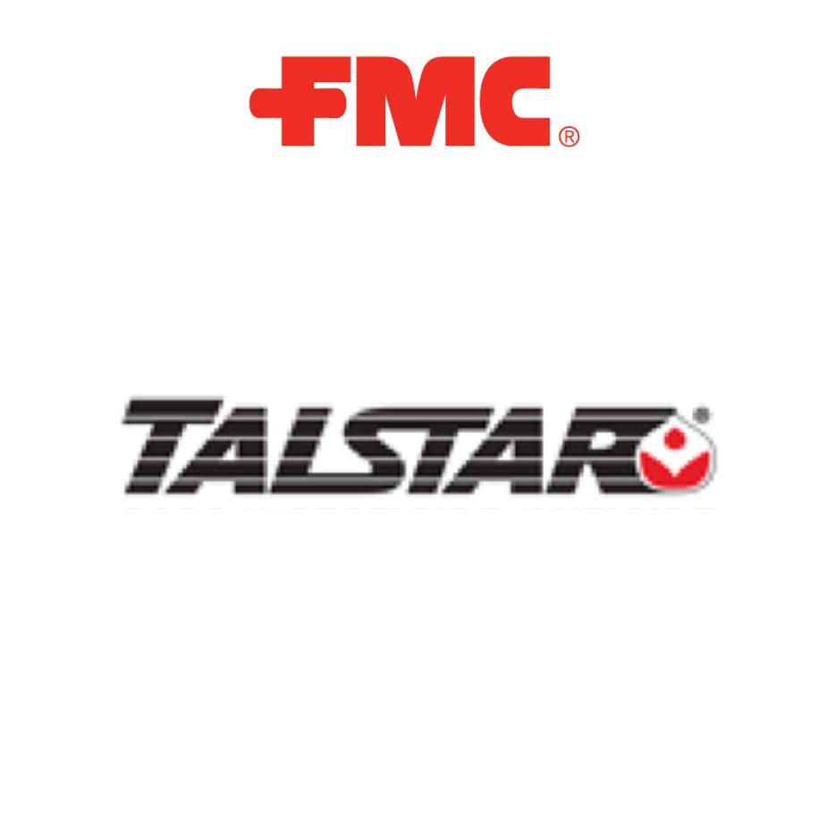 FMc - Talstar