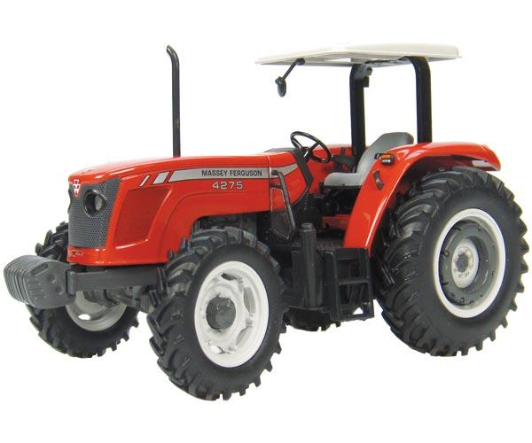 MF4275