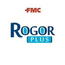 ROGOR1