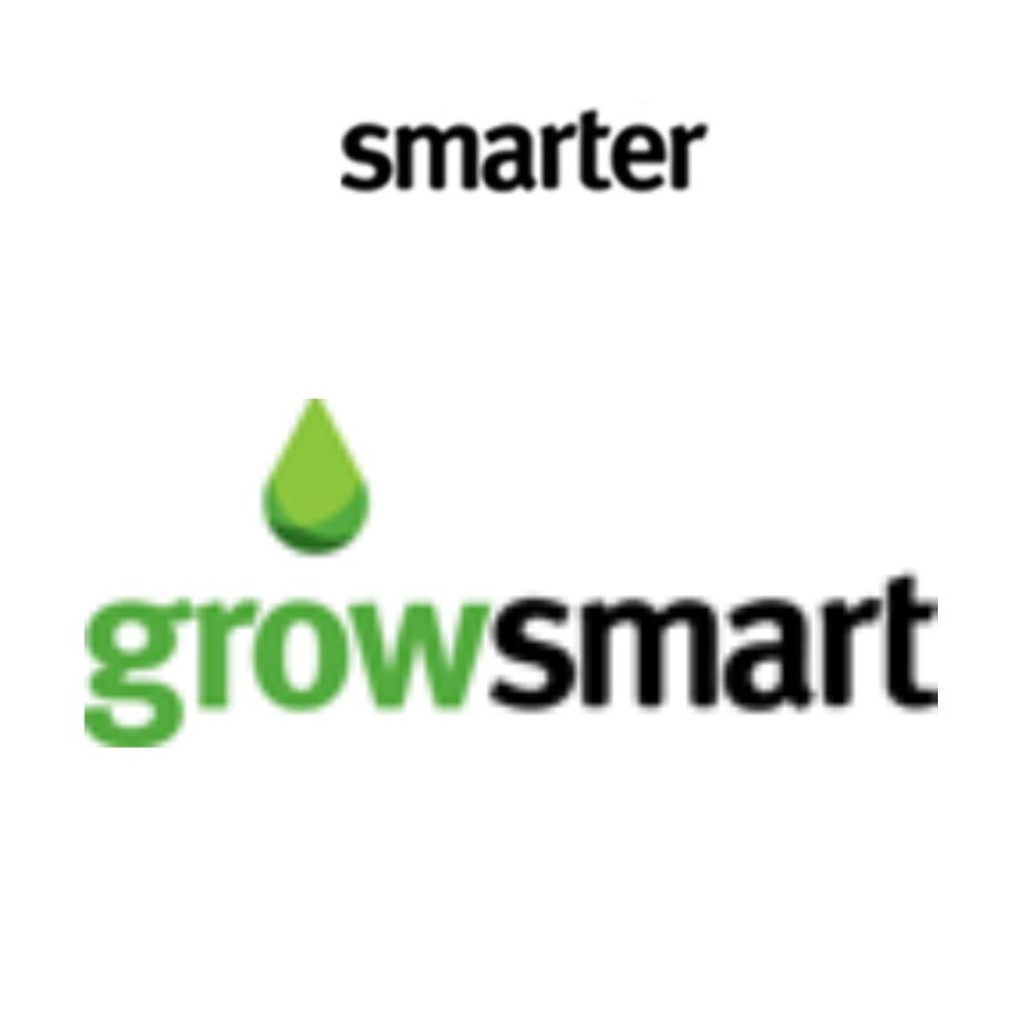 Smarter - Growsmart