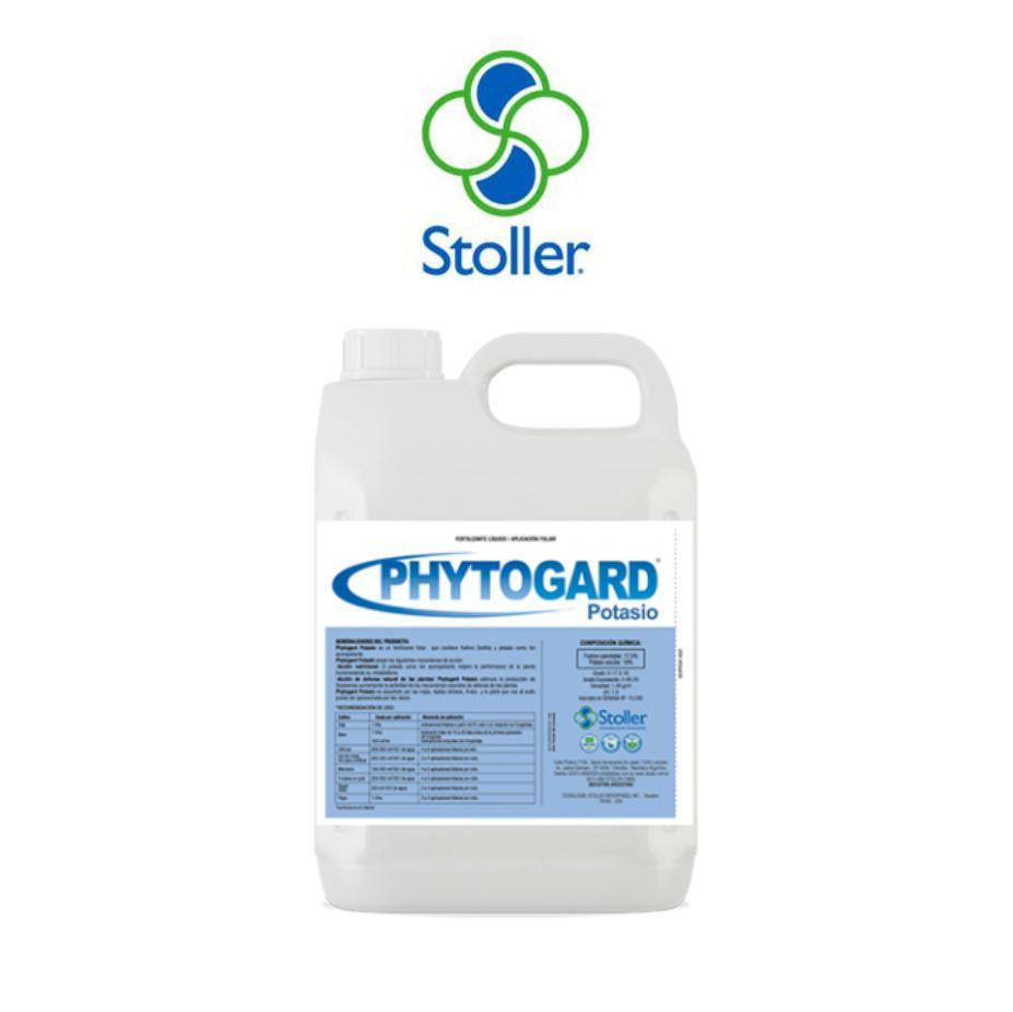 Stoller - Phytogard