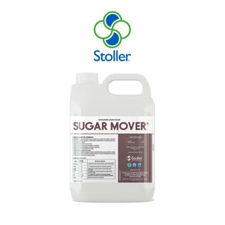 Stoller - Sugar Mover