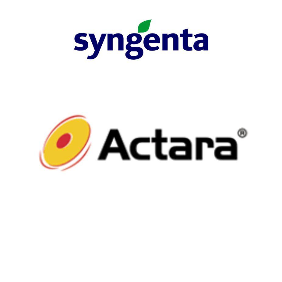 Syngenta - Actara