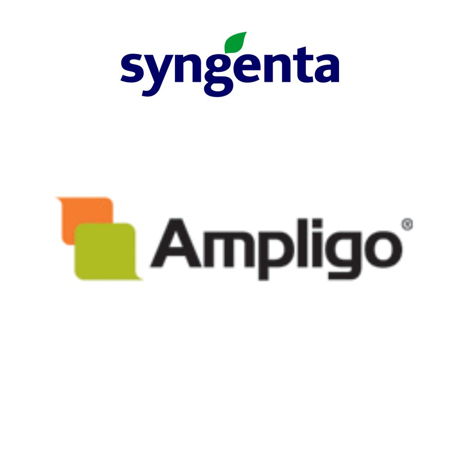 Syngenta - Ampligo
