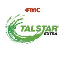 TALSTAREXTRA1