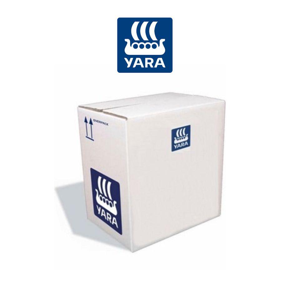 Yara - Nutra Phos Super K