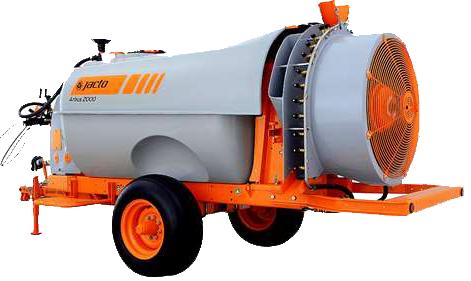 pulverizadores-para-tractor-de-turbina-jacto