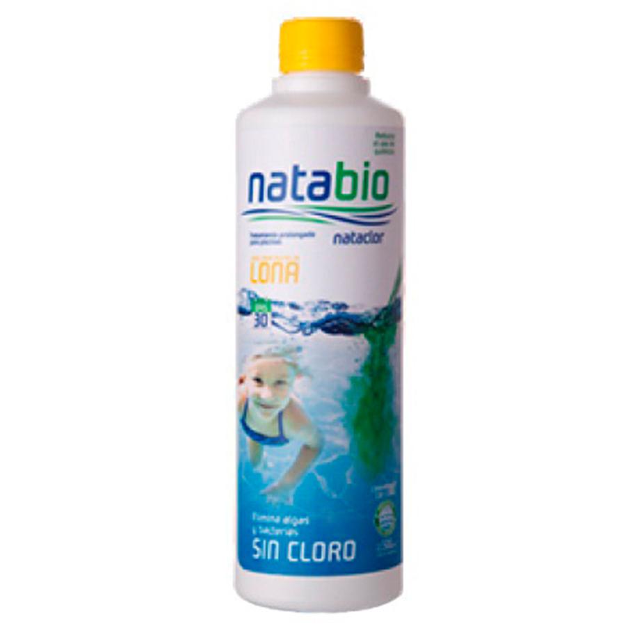 NATABIOLONA